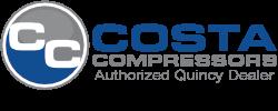 Costa Compressors