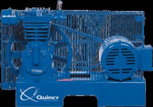 Quincy-HVAC-Climate-Control-Compressor