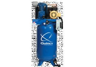 Quincy-QT-Compressor