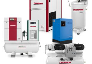 oil-lubricated-rotary-compressors