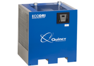 quincy-qed-and-qcd-cycling-dryer