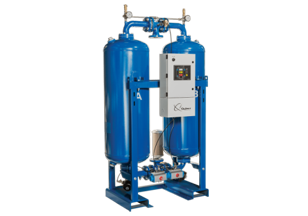quincy1-qhd-heatless-desiccant-dryer