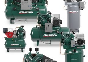 reciprocatingair-compressors